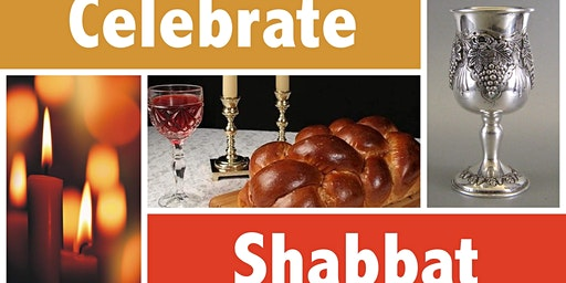 Challah Making And Shabbat Dinner