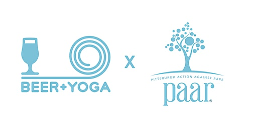 Beer + Yoga | Benefit Class for PAAR