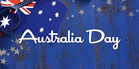 AusDenver Australia Day Party 2020 tickets