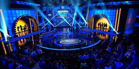 Punchline Jeopardy: Denvers Stand up Comedy Gameshow tickets