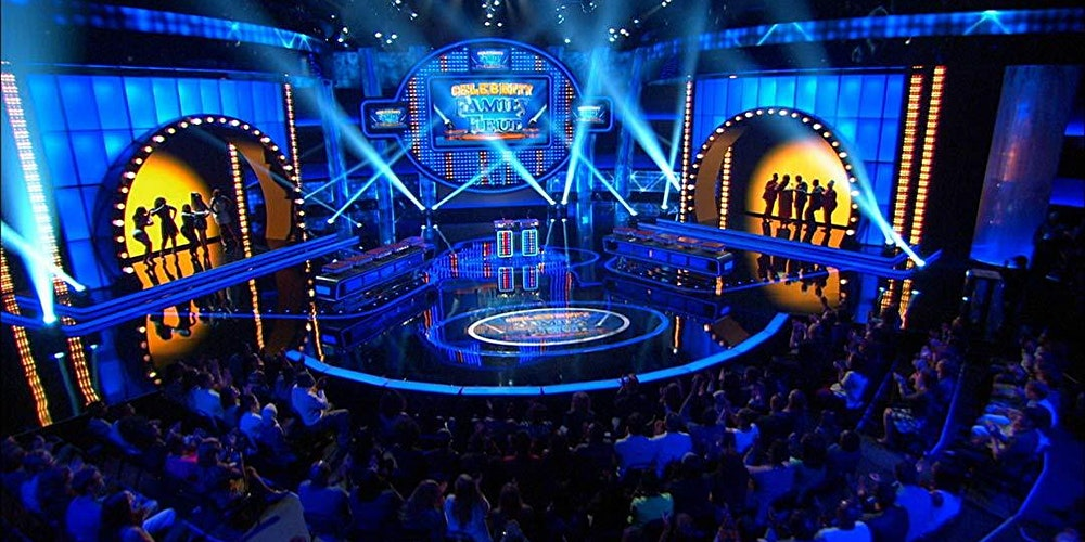 Punchline Jeopardy Denvers Stand Up Comedy Gameshow
