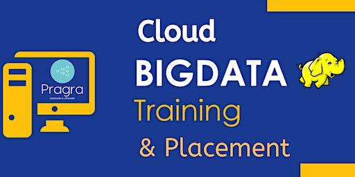 Data Science - Data Analytics - Big Data - Hadoop - Sqoop - Hive - Flume - Kafka