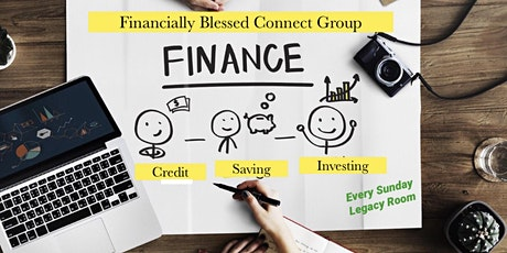 A Real Financial Workshop tickets