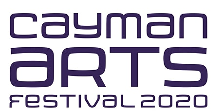 Cayman Arts Festival 2020 tickets