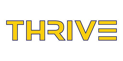 THRIVE Phoenix Feb 2020