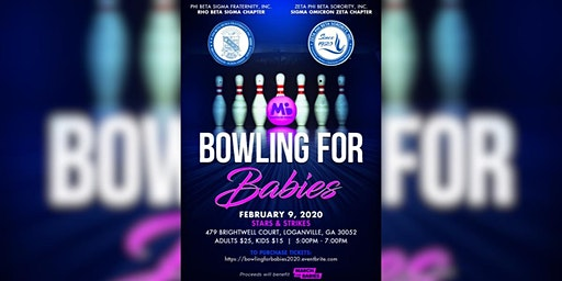 Bowling for Babies