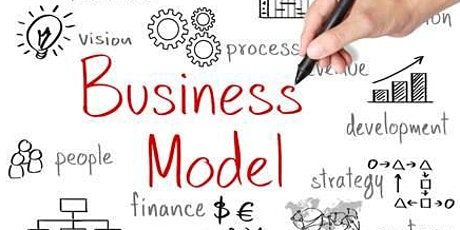 Building Profitable Business Models tickets