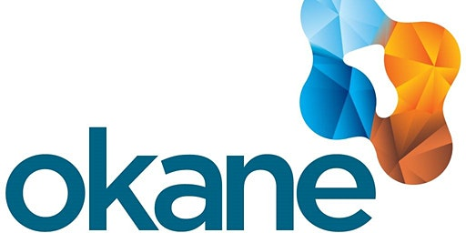 Okane Consultants Learning Event (Val-d'Or)
