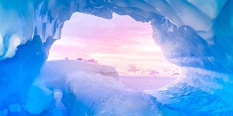 Discover South America & Antarctica tickets
