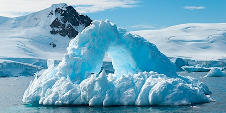 Discover South America and Antarctica tickets