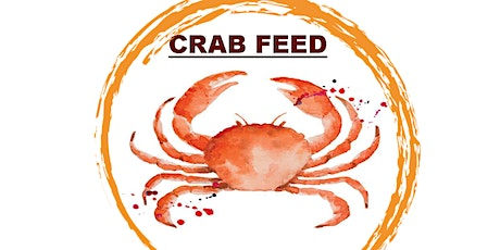 Kids Rock Crab Feed tickets