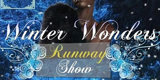 Winter Wonders Runway Show