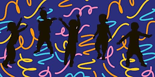 Music N Boogie