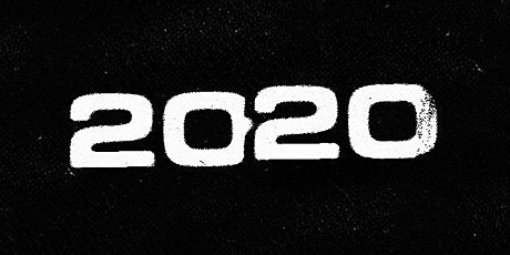 The Birthday Effect 2020 tickets