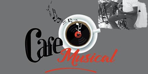 CAFE MUSICAL