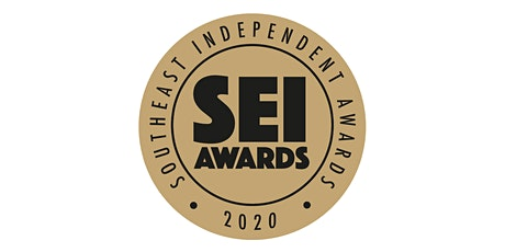 SouthEast Independent Awards tickets