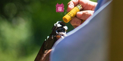 S&CBC Ladies Clay Shooting Event |DEVON | No Experience Needed