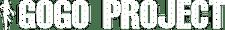 Gogoproject.es logo