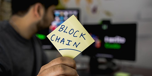 Demystifying Blockchain for Supply Chain Traceability by TrusTrace