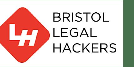 Bristol Legal Hackers - Hackathon!