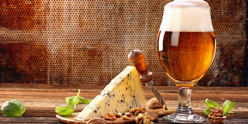 Birra e formaggi: abbinamenti a tema - Interspar Sarmeola