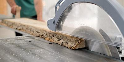 Workshop+Holz+-+Massivholz+bearbeiten