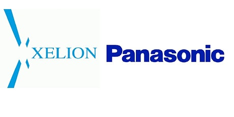 Workshop Xelion Panasonic tickets