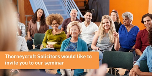Advice on Will Drafting and Powers of Attorney