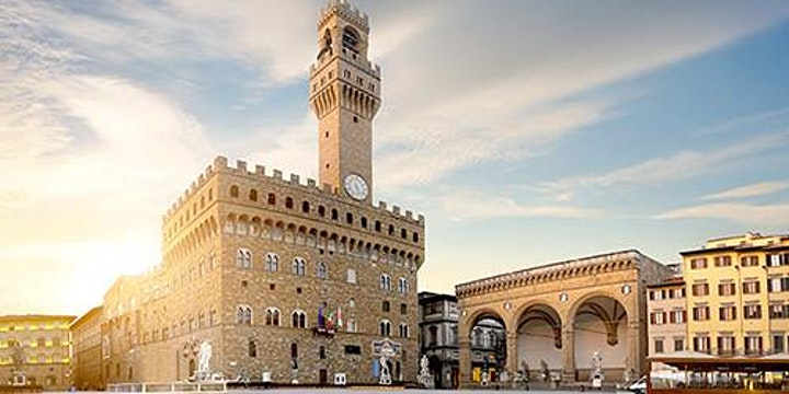 Immagine Tour gratuito a pie de Florencia