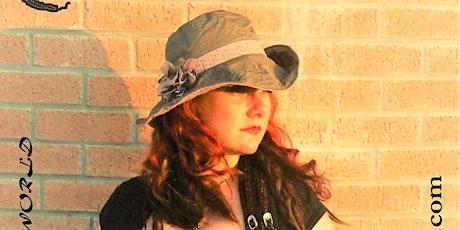 Jypsy Rose at Reno Club tickets