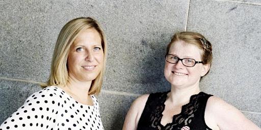 GRUNDLAGEN: Digitale Marktkommunikation für Einzelkämpfer*innen