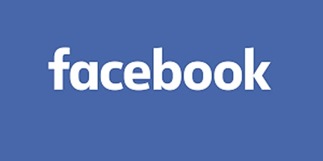 What Surprised Me About Being a PM by Facebook Product Manager tickets