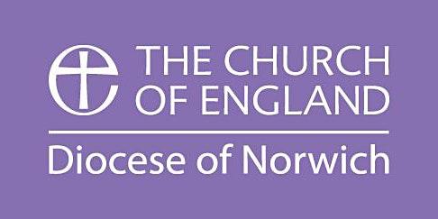 Rural Churches Forum 2020