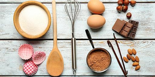 Cioccolato, Pasticceria e Caffè - Interspar Sarmeola