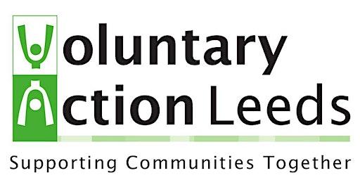 Leeds Workforce Development Network Meeting