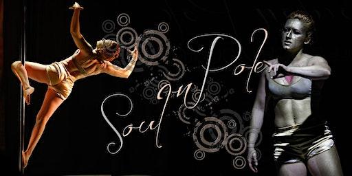 Soul On Pole 2020