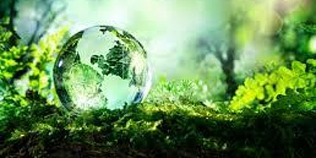 Investment in Environmental Sustainability for Corporations (TLC0106) tickets