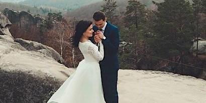 Catskills Region Wedding Expo