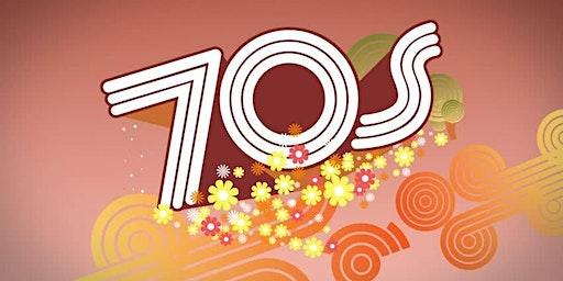 Forever 70s