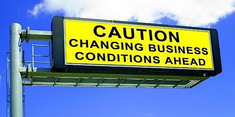 Adjusting To Market Changes