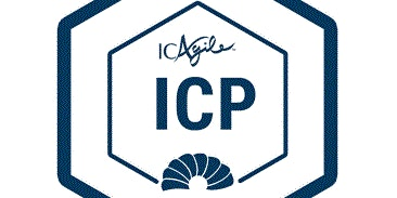 ICAgile Fundamentals - Birmingham, UK- 25- 26 Jan 2020 Weekend - Best Price