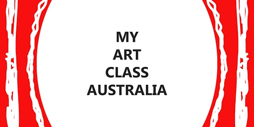 Art Class For Kids (age 7-10)