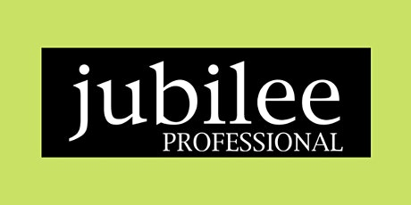 Jubilee Professional 2020 tickets
