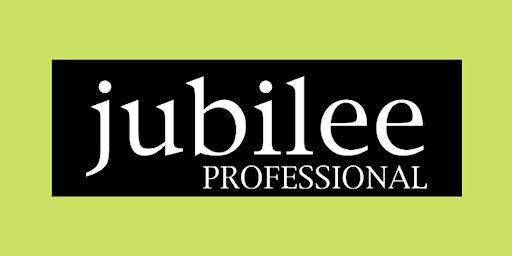 Jubilee Professional 2020