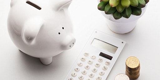 Financial Nourishment  - Feeding your Mind to get Financially Fit