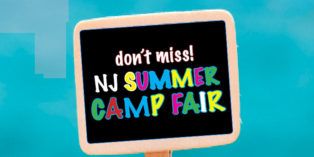NJ Camp Fair 2020 at Quaker Bridge Mall Tickets, Sun, Jan 19 ... Quakerbridge Mall Map on center mall map, westshore plaza mall map, six flags great adventure map, bellevue factoria mall map, mercer mall map, palisades center map, potomac mills mall map, simon mall map, kenwood mall map, livingston mall map, lakeline mall map, westfield valley fair mall map, international mall store map, bella terra mall map, galleria mall map, steeplegate mall map, sesame place map, deptford mall map, stonebriar centre mall map,