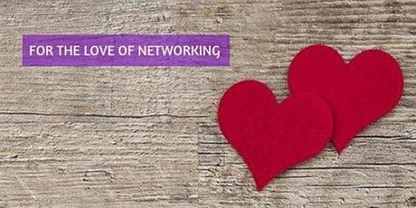 Melton Business Event - Love Business Networking tickets