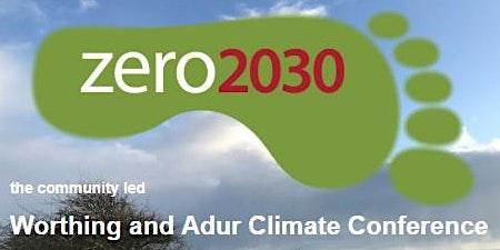 Zero 2030