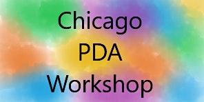 Chicago PDA Workshop-Friday