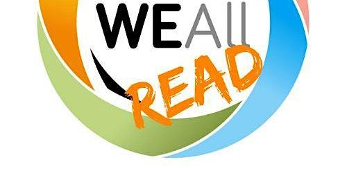 WEAll Read Glasgow Meeting #1